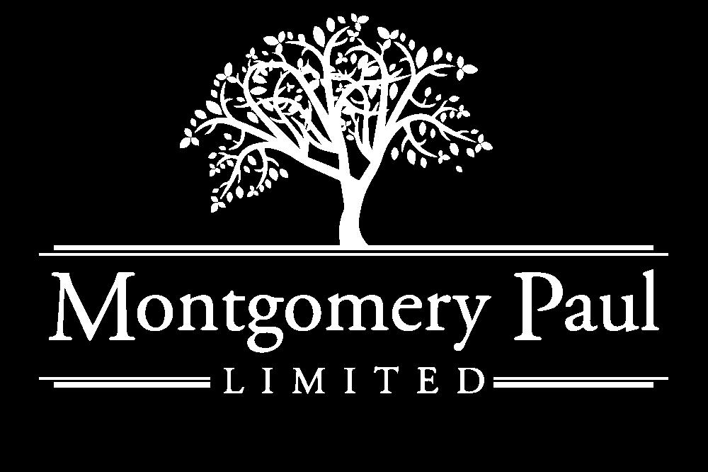 Montgomery Paul